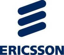 Job offers, jobs at ERICSSON Telecommunications Romania SRL
