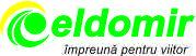 Stellenangebote, Stellen bei SC ELDOMIR IMPEX SRL