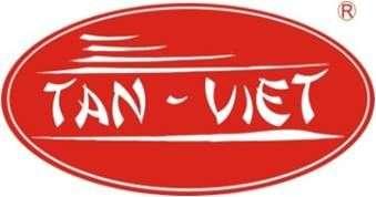 Tan - Viet RO SRL