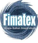 Job offers, jobs at SC FIMATEX SRL