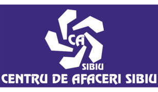 Locuri de munca la CENTRU DE AFACERI SIBIU SRL