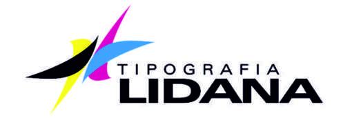 TIPO-LIDANA