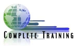 Stellenangebote, Stellen bei Complete Training