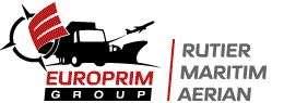 Stellenangebote, Stellen bei EUROPRIM SHIPPING S.R.L.