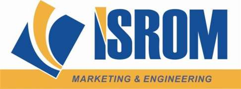 Job offers, jobs at ISROM IMPEX S.R.L.