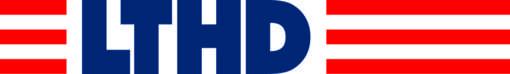 Locuri de munca la LTHD Corporation