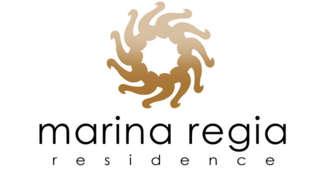 Stellenangebote, Stellen bei MARINA REGIA RESIDENCE