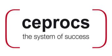 Locuri de munca la S.C. CEPROCS S.R.L.