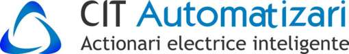 Állásajánlatok, állások C.I.T. Automatizari