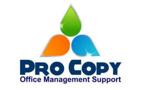 Stellenangebote, Stellen bei SC PRO COPY SRL