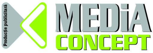 Mediaconcept