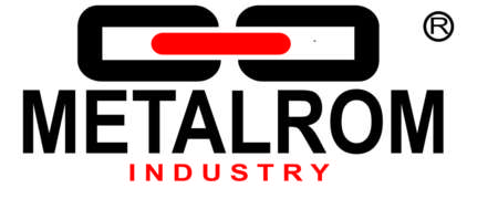 Job offers, jobs at SC METALROM INDUSTRY SRL