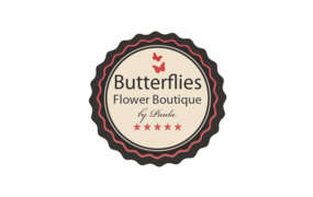 Job offers, jobs at SC TWO BUTTERFLIES SRL