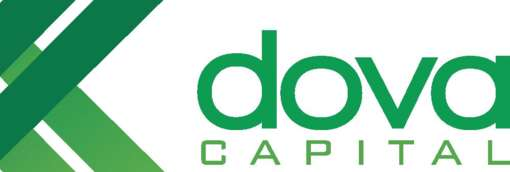 Job offers, jobs at SC. Dova Capital.SRL