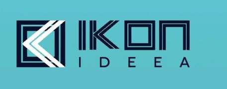 Job offers, jobs at Ikon Ideea srl