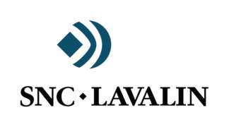 SNC Lavalin Romania