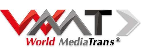 WORLD MEDIATRANS SRL