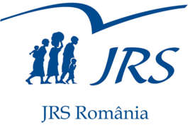 Locuri de munca la JRS Romania