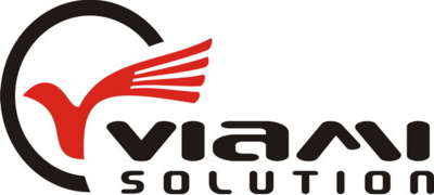 Stellenangebote, Stellen bei Viami Solution SRL