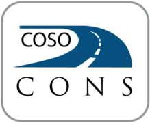 Locuri de munca la S.C. COSO CONS S.R.L.