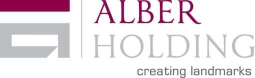 ALBER HOLDING