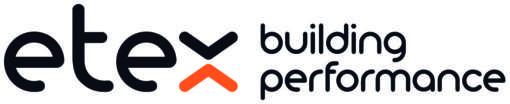 Állásajánlatok, állások ETEX BUILDING PERFORMANCE S.A.