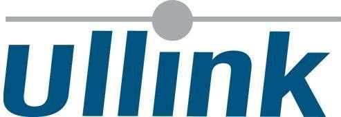 Locuri de munca la Ullink