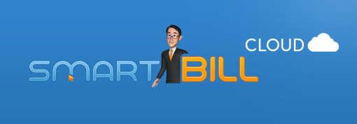 Locuri de munca la Smart Bill