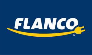 Stellenangebote, Stellen bei SC FLANCO RETAIL SA