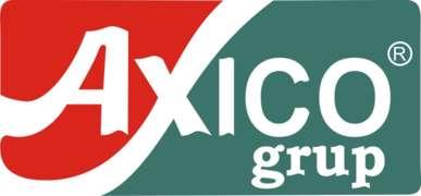 Locuri de munca la AXICO GRUP SRL