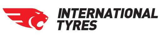 SC INTERNATIONAL TYRES SRL