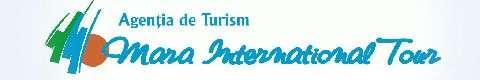 Locuri de munca la MARA INTERNATIONAL TOUR S.R.L.