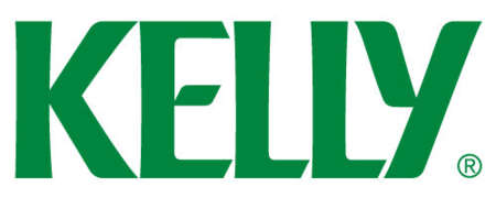 Stellenangebote, Stellen bei Kelly Services Hungary Ltd.