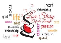 Locuri de munca la Love Story