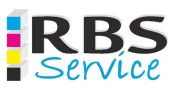 Locuri de munca la RBS SERVICE