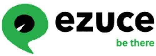 Locuri de munca la eZuce Corporation SRL