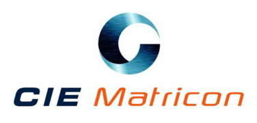 Job offers, jobs at SC CIE Matricon SA
