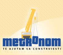 Locuri de munca la metronom-b