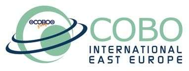 SC COBO INTERNATIONAL EAST EUROPE SRL