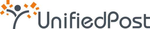Offres d'emploi, postes chez UnifiedPost România