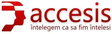 Job offers, jobs at Accesis