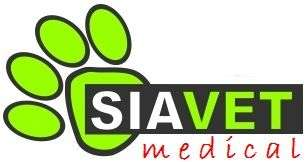 Job offers, jobs at SIAVET MEDICAL