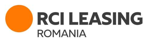 Job offers, jobs at RCI Leasing Romania IFN SA