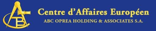 Locuri de munca la ABC OPREA HOLDING & ASSOCIATES SA