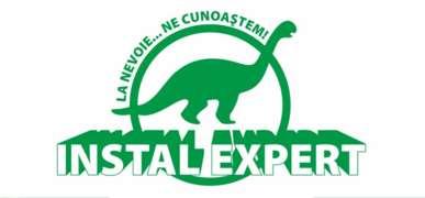 Locuri de munca la Instal Expert SRL Cluj-Napoca