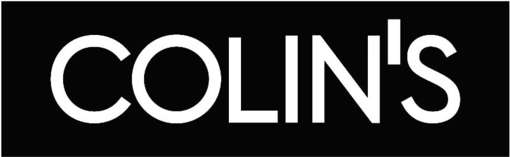 Job offers, jobs at Colin's - Eroglu Romania SRL