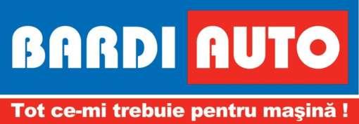 Job offers, jobs at S.C. Bardi Auto S.R.L.