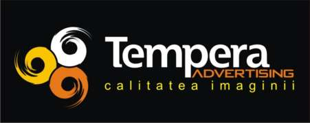 Stellenangebote, Stellen bei TEMPERA ADVERTISING