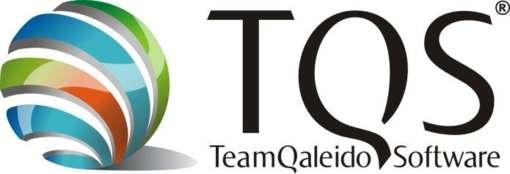 Locuri de munca la TEAM QALEIDO SOFTWARE SRL