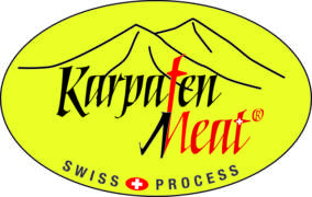 Job offers, jobs at Karpaten Meat SRL